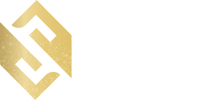 Silk Dental Wellness